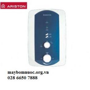 Máy nước nóng Ariston FE-4522EP