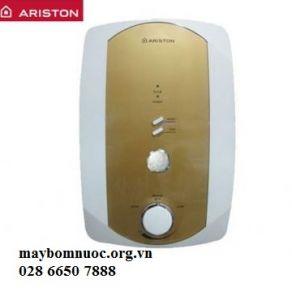 Máy nước nóng Ariston FE-4522E