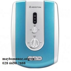Máy nước nóng Ariston Bello-4522EP