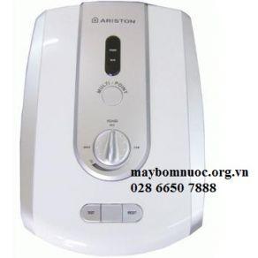 Máy nước nóng Ariston BME-6022E
