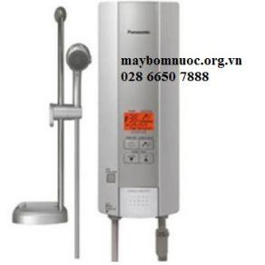 Máy nước nóng  Panasonic DH-3HD1W