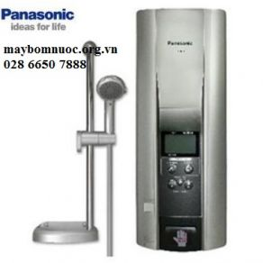 Máy nước nóng Panasonic DH-3KD1VN