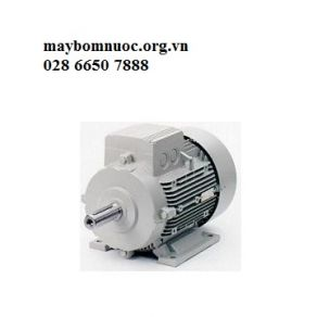 Motor Siemens