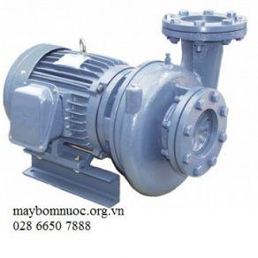 Máy bơm dạng xoáy Nation Pump HVP240-1-75 20
