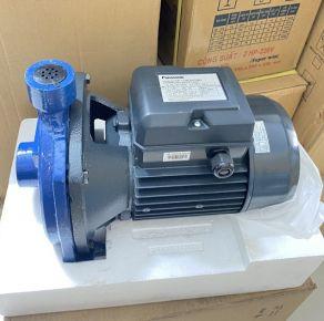 Máy bơm nước Panasonic 1,5HP GP-15HCN1SVN