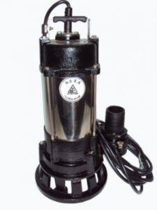 Máy bơm chìm hút bùn Inox 2HP HSF280-11.5 26(i)