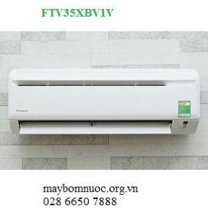 Máy lạnh Daikin FTV35BXV1v/RV35BXV1V không Iverter