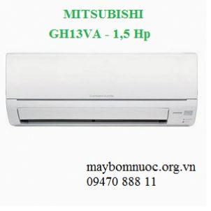 Máy lạnh 1 chiều Mitsubishi Electric MSY/MUY-GH13VA