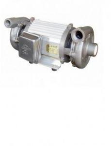 Máy bơm giếng hút sâu đẩy cao Tân Hoàn Cầu ABC-2200