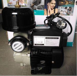 Máy bơm nước nóng tăng áp tự động RHEKEN JLM60-130A (Japan)