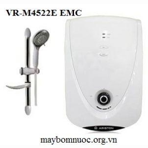 Máy nước nóng Vero VR-M4522E EMC