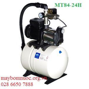 Máy bơm tăng áp APP MT-84-24H