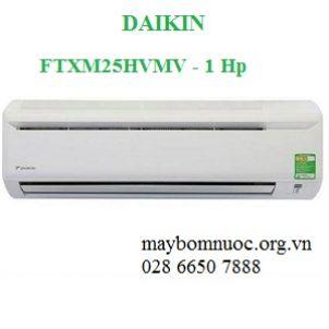 Máy lạnh Daikin FTXD25HVMV/ RXD25HVMV