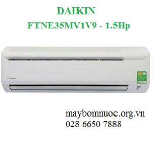 Máy lạnh Daikin FTNE35MV1V9