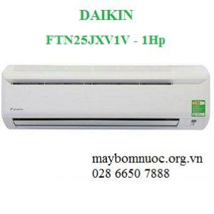 Máy lạnh Daikin FTN25JXV