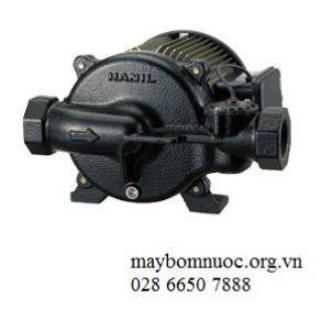 Máy bơm tăng áp điện tử Hanil HB-805A(Korea)