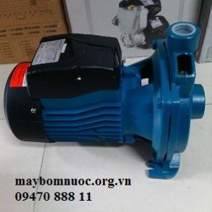 Máy bơm nước đẩy cao Lepono 2XCm25/160A