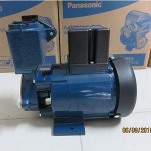 Máy bơm Panasonic A-129JBX