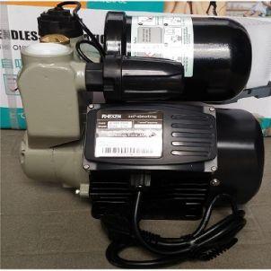 bơm nước nóng tăng áp tự động RHEKEN JLm90-1500A (Japan)