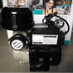 Bơm nước nóng tăng áp tự động RHEKEN  JLm60-128A(JLM60-130A) Japan