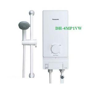 Máy nước nóng trực tiếp Panasonic DH-4MP1VW( có bơm)