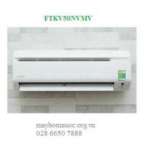 Máy lạnh Daikin FTKV50NVMV