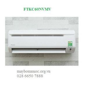 Máy lạnh Daikin FTKC60NVMV org