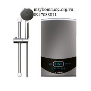 Máy nước nóng  Ariston Lusury ST45PE