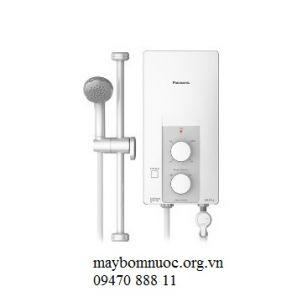 Máy nước nóng trực tiếp Panasonic HD-3RL2VH ( không bơm)