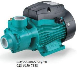 Máy bơm nước đẩy cao Lepono XKm60-1