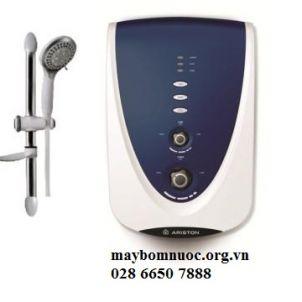 Máy nước nóng trực tiếp Ariston Vero IM-4522EP (Xanh)