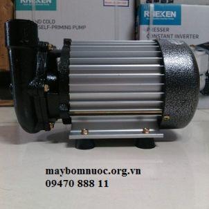 Máy bơm nước Tân Hoàn Cầu 1.5HP Super Win SP-1100