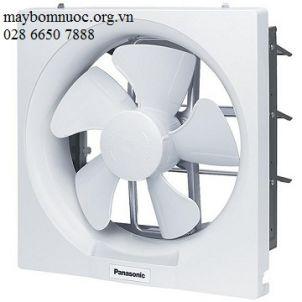 Quạt điện  hút gắn tường Panasonic FV-20AU9