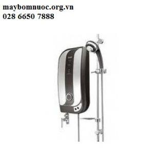 Máy nước nóng Alpha Impress 700E