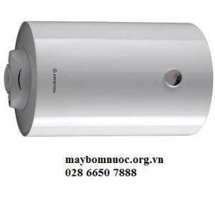 Máy nước nóng Ariston Ti Pro 40 SH 2.5 FE