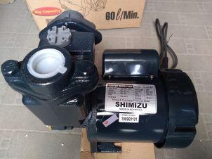Máy bơm nước đẩy cao Shimizu PS-226 BIT (Japan)