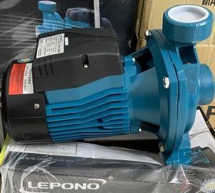 Máy bơm lưu lượng cánh đồng LEPONO ACm150B2