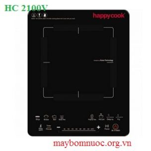 Bếp từ Happy Cook HC-2100V