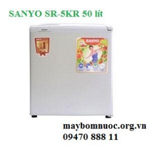 Tủ lạnh Sanyo SR-50KR