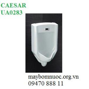 Bệ tiểu nam CAESAR UA0283