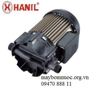 Máy bơm tăng áp điện tử Hanil PA-155A
