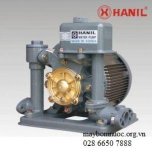 Máy bơm đẩy cao Hanil PH-255W