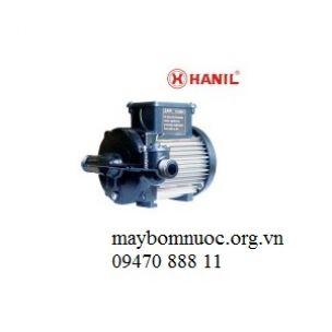Máy bơm tăng áp điện tử Hanil HB-305A