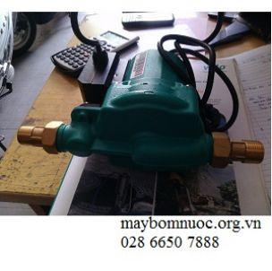 Máy bơm tăng áp điện tử Sena Sep - 305A