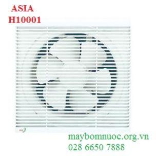 Quạt thông gió Asia H10001
