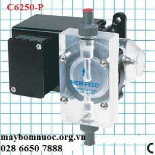 Bơm định lượng Blue White C6250-P