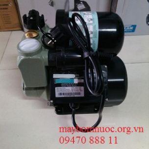 Máy bơm nước tăng áp tự động Japan Well-JLM 60-200A