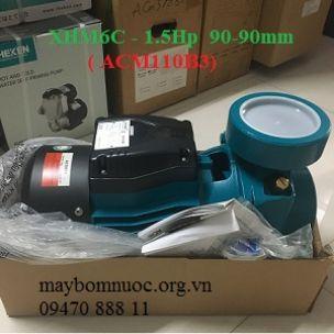 Bơm lưu lượng cánh đồng LEPONO XHm6C (ACm110B3)
