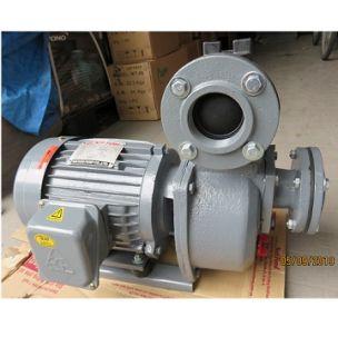Máy bơm Tubin 5HP HTP280-23.7 205