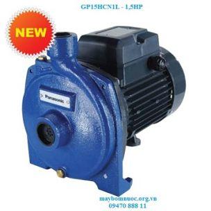 Máy bơm nước Panasonic 1,5HP GP-15HCN1L